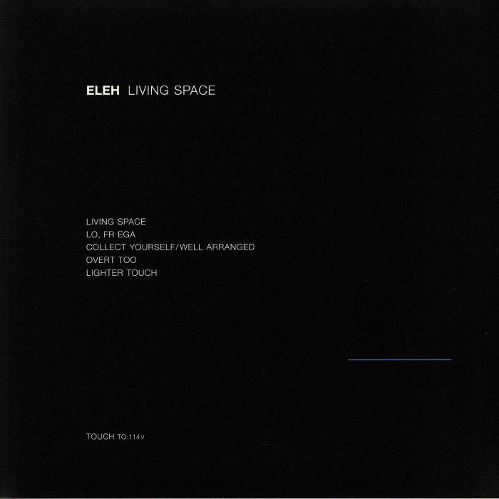 Eleh Living Space
