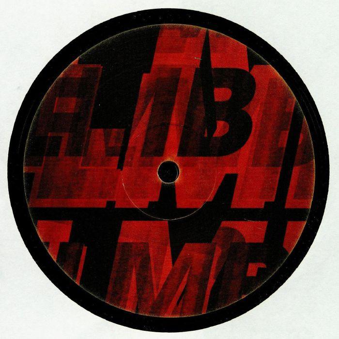 1994 Bullets EP