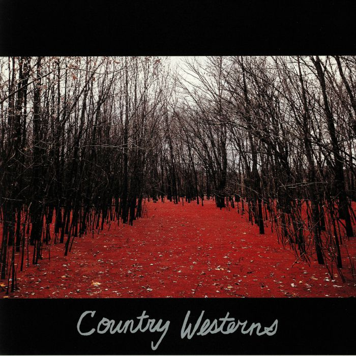 Country Westerns Country Westerns