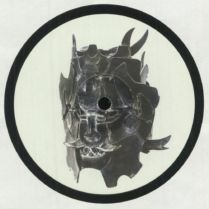 Groovence Vinyl