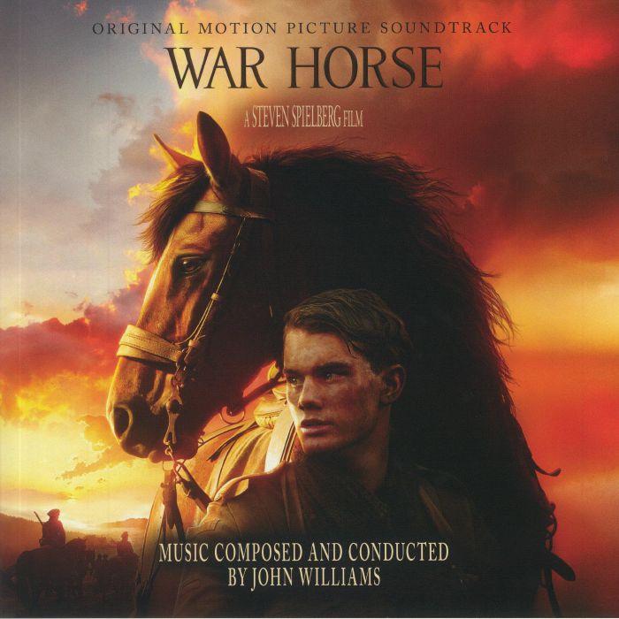 War Horse (Soundtrack) (10th Anniversary Edition)
