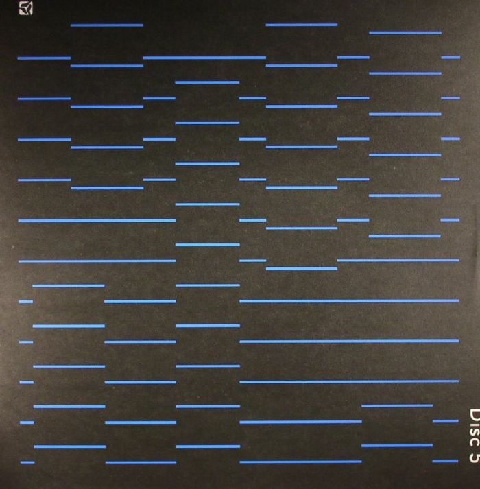 Polegroupbox 1 Disc 5