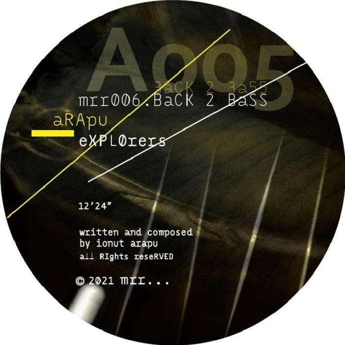 Midi Vinyl