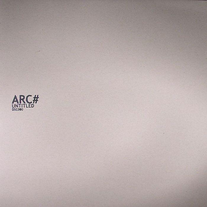 Arc Untitled