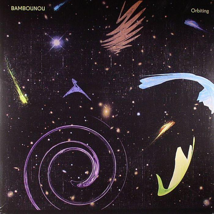 Bambounou Orbiting