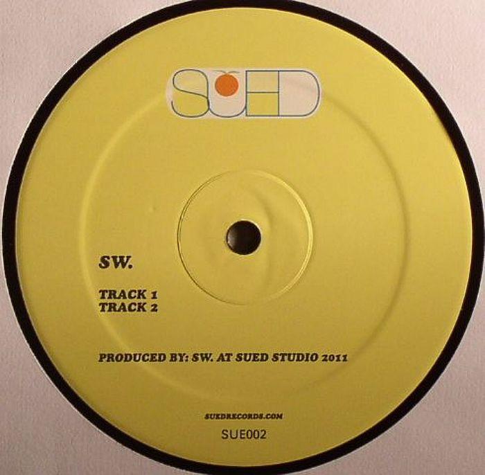 Sue 002