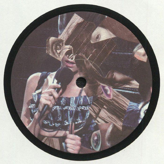 C Lektro Vinyl