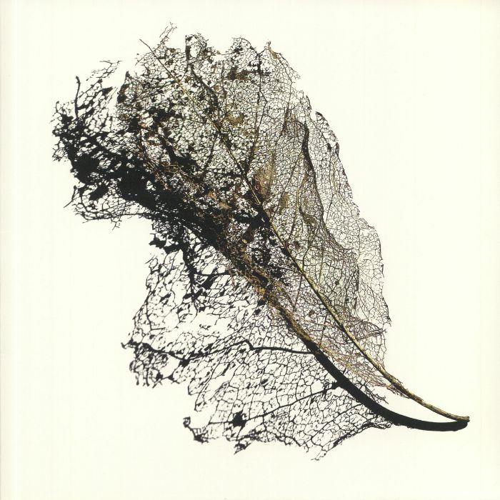 Max Cooper Earth EP