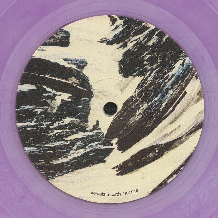 Kontakt Vinyl
