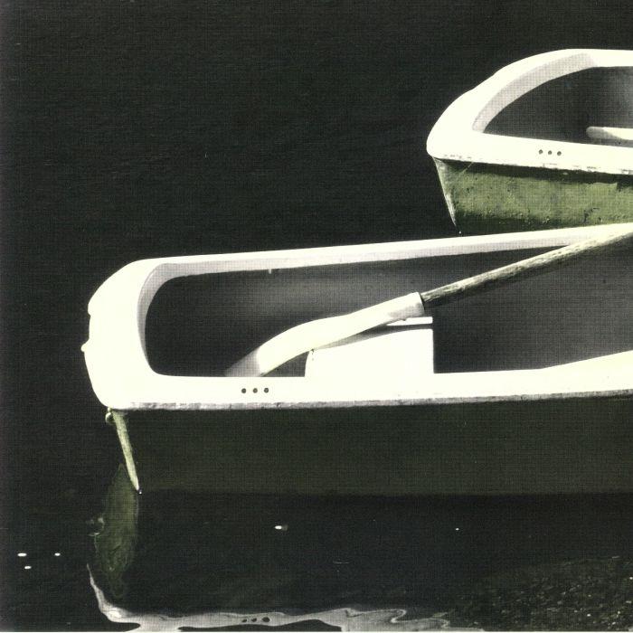 Kassel Jaeger   Jim Oourke In Cobalt Aura Sleeps
