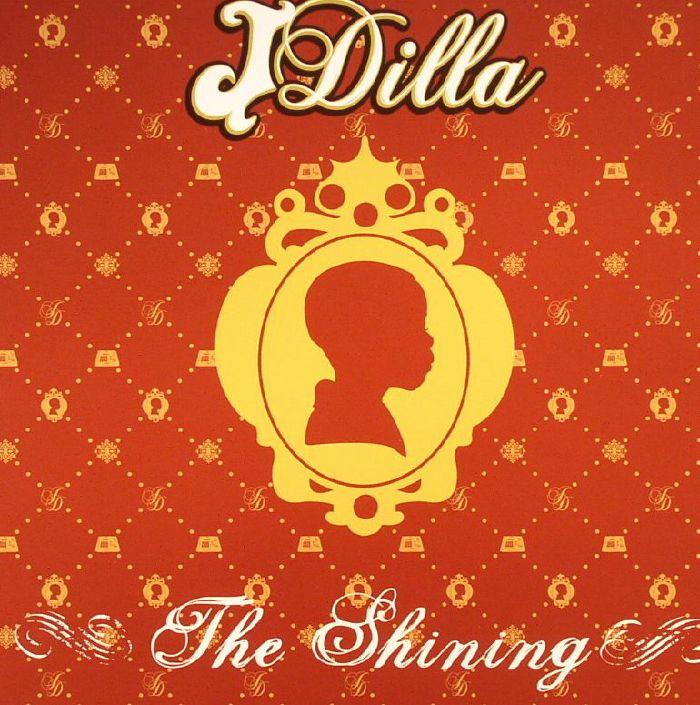 J Dilla The Shining: 10th Anniversary