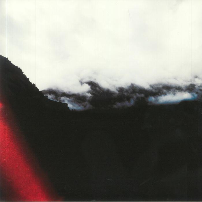 Polegroup Vinyl