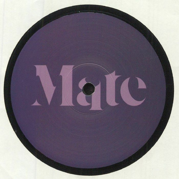 Mate Vinyl