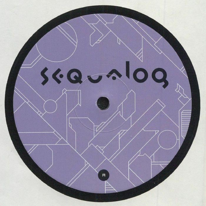 Sequalog Vinyl