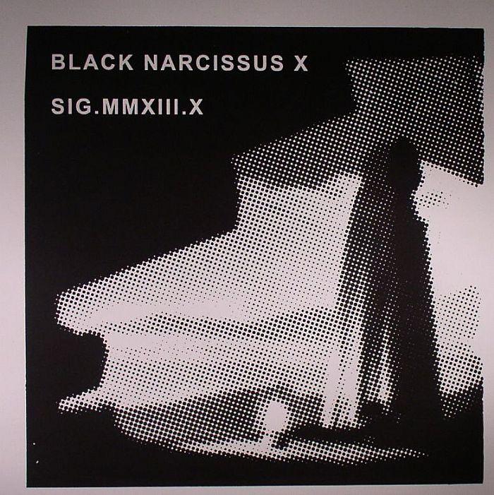 Signals Vinyl
