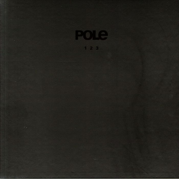 Pole 123