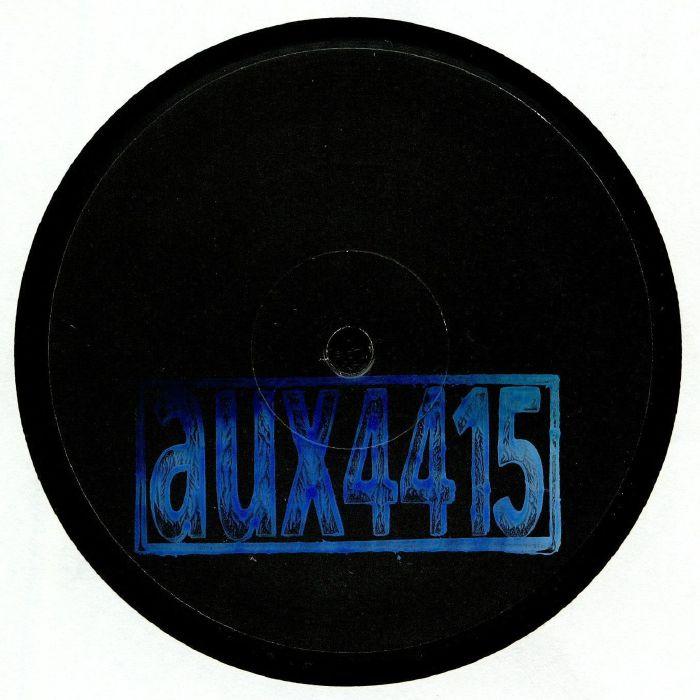 AUX 4415