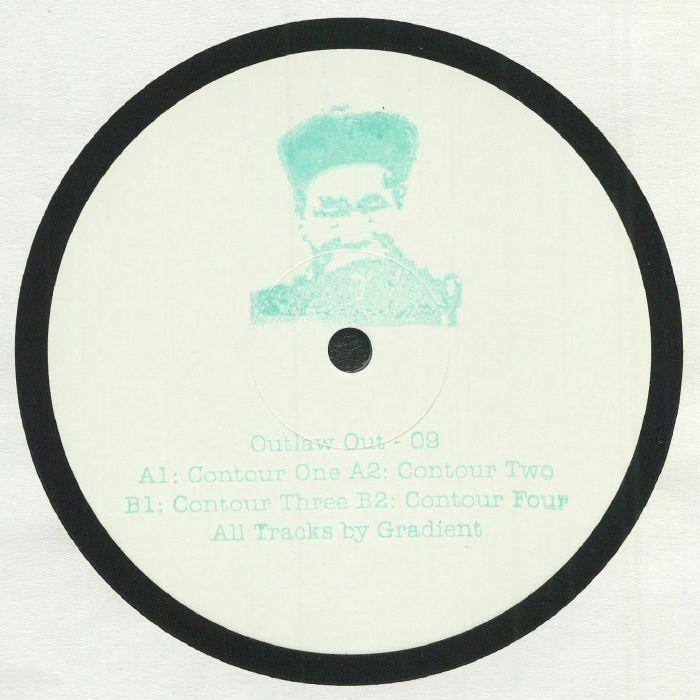 Outlaw Vinyl