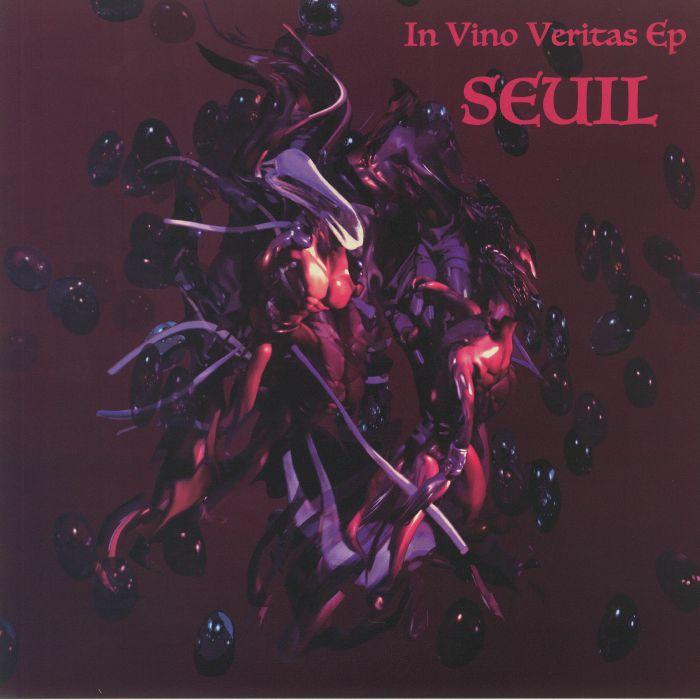 Seuil In Vino Veritas