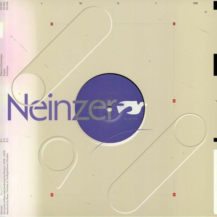 Neinzer Whities 025