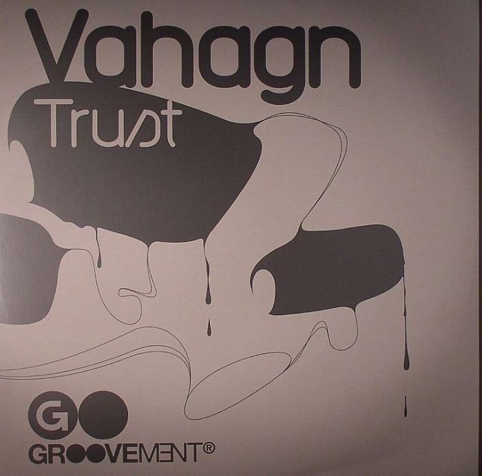Vahagn Trust