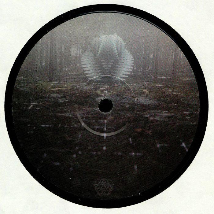 Code 9 Audio Vinyl