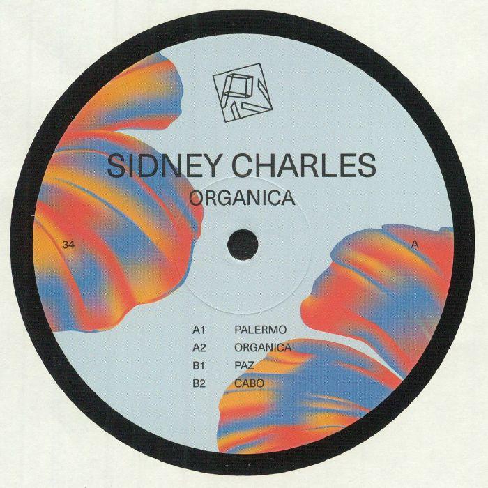 Piv Limited Vinyl
