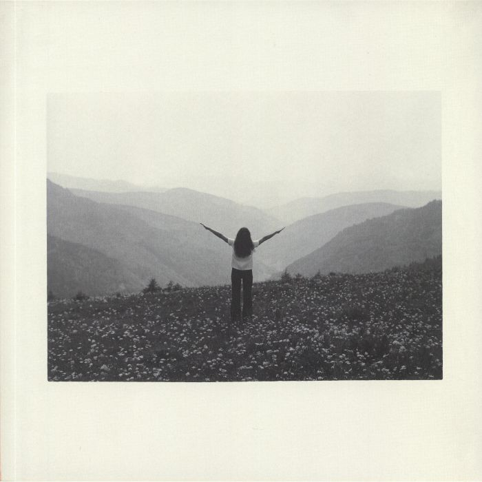 Raymond Richards The Lost Art Of Wandering