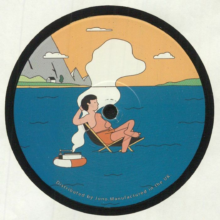 Dobro Vinyl