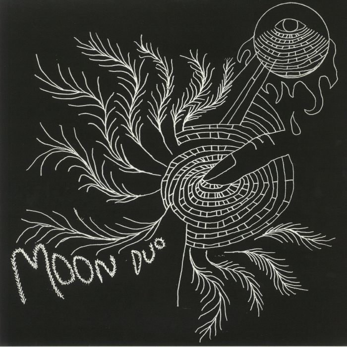 Moon Duo Escape (Expanded Edition)