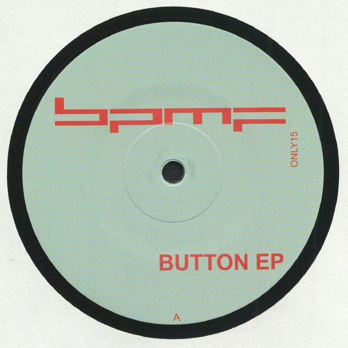 Button EP
