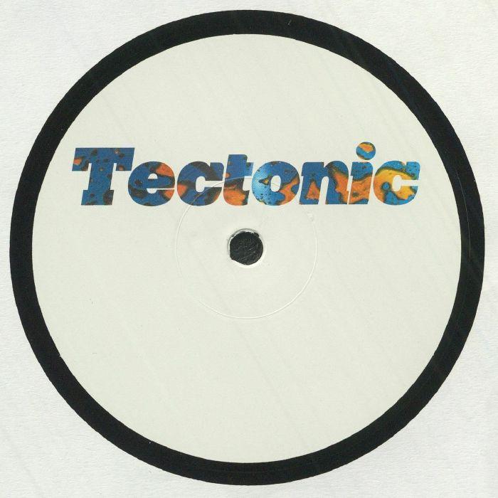 Tectonic Vinyl