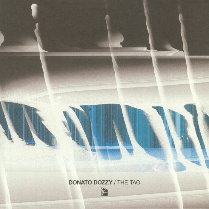 Donato Dozzy The Tao