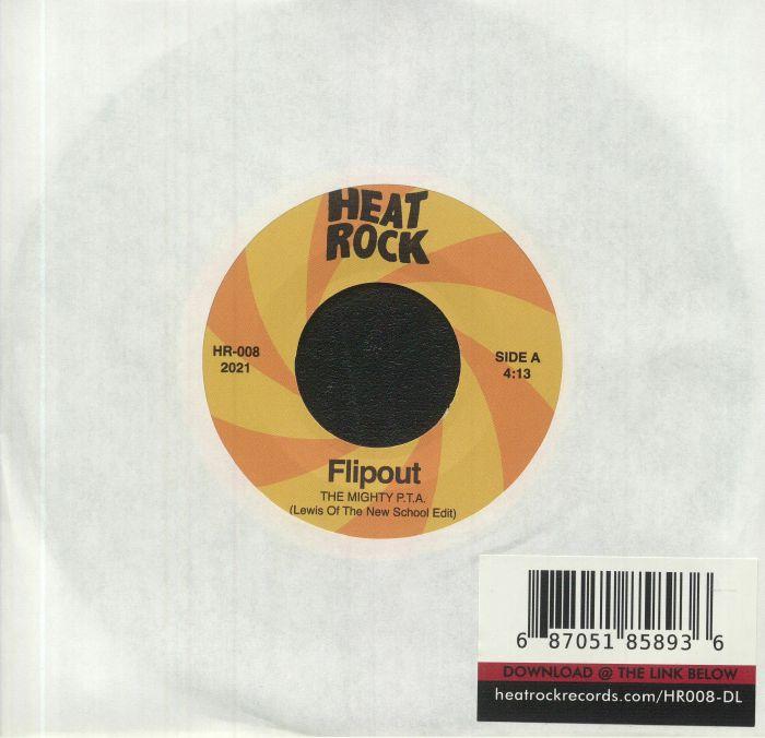 Hip Hop Vinyl