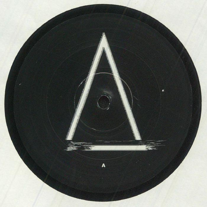 Hardacre Vinyl