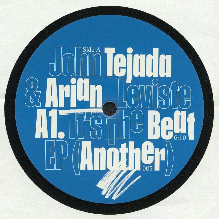 Another Vinyl
