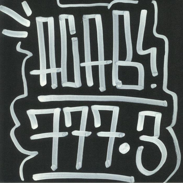 DJ Disrespect | Nasty King Kurl | Iron Curtis | Leaves | DJ Mell G | Dogpatrol ACAB Part Three