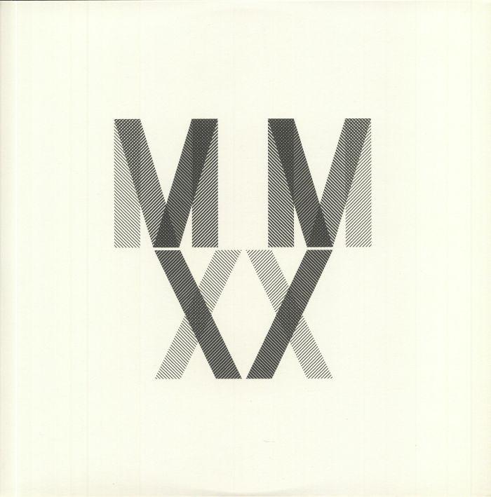 MMXX 13: Vol Sombre