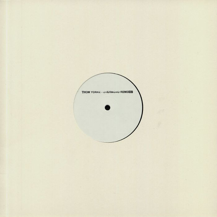 Poly Kicks Vinyl