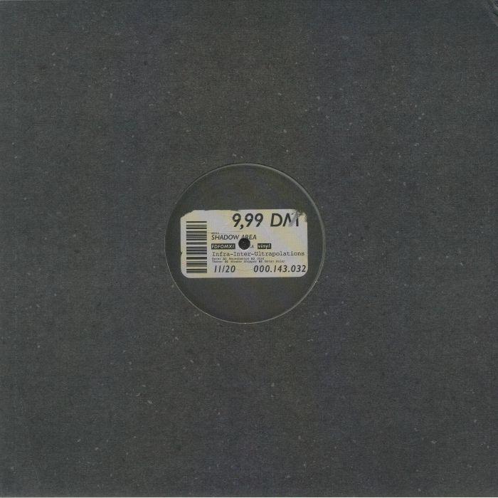 Freund Der Familie Vinyl