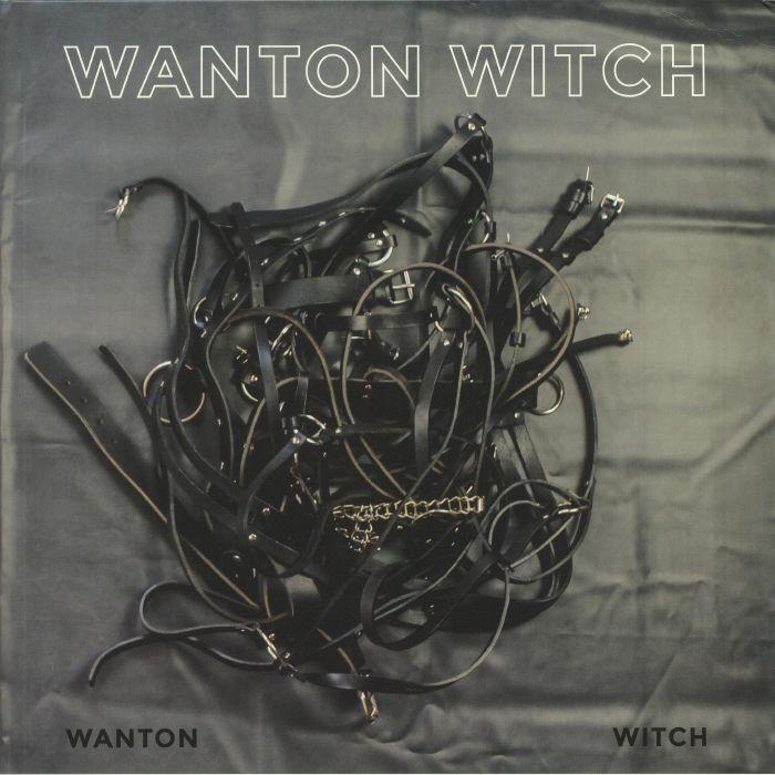 Wanton Witch Wanton Witch