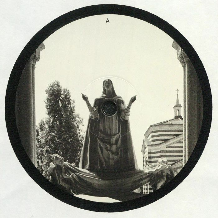 Orion Vinyl