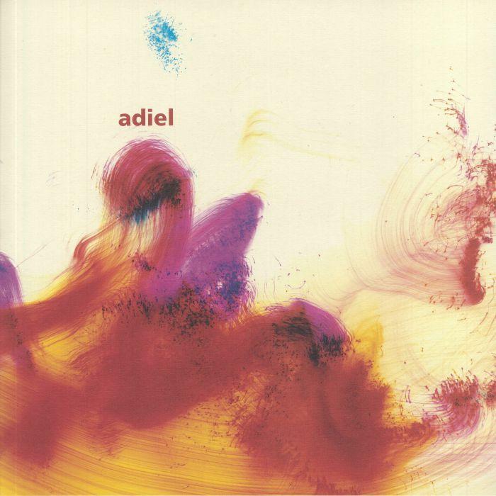 Adiel Method