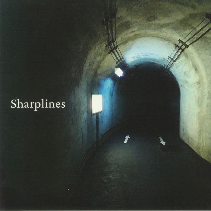 Sharplines Stranger To Stranger
