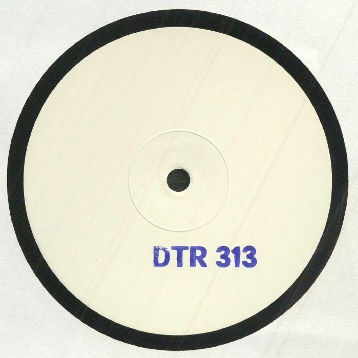 Scan 7 | Fix | Lost Trax | Rogue Chemist DTR 313