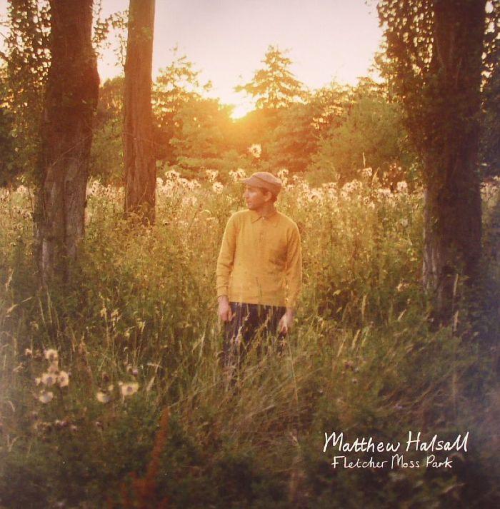Matthew Halsall Fletcher Moss Park