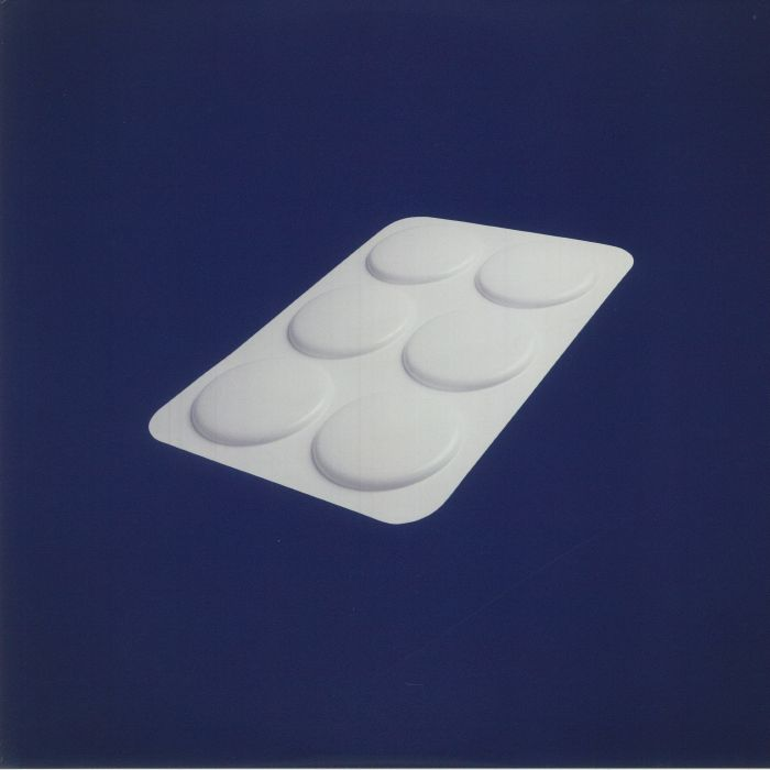 Spiritualized Ladies and Gentlemen We Are Floating In Space (Special Edition)