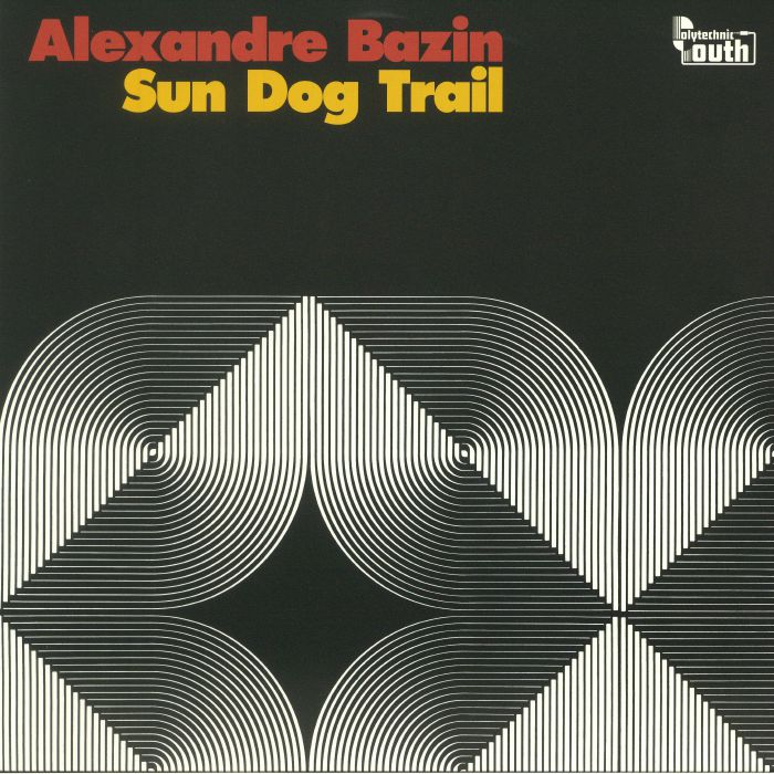 Sun Dog Trail