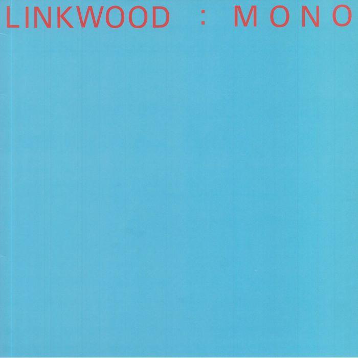 Linkwood Mono
