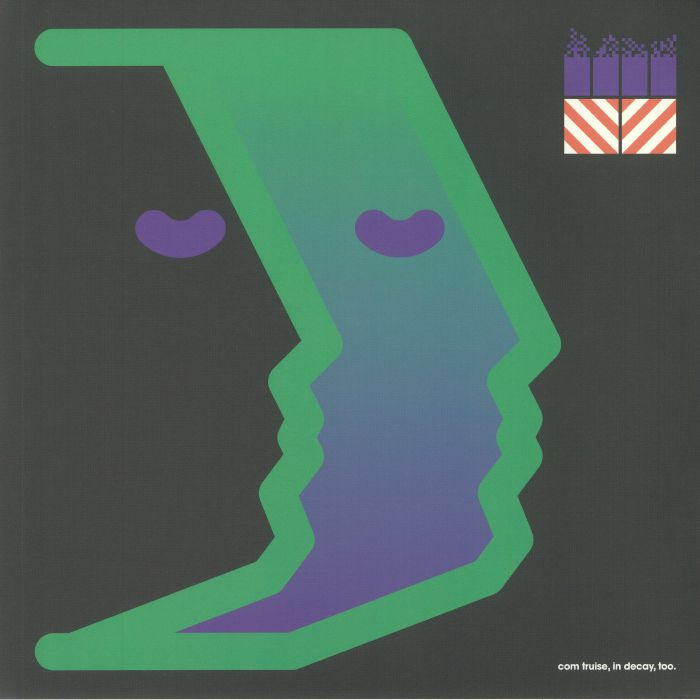 Com Truise In Decay Too